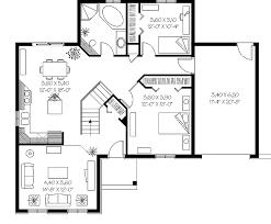 Hip Roof House Plans   Smalltowndjs comHigh Resolution Hip Roof House Plans   Hip Roof House Plans