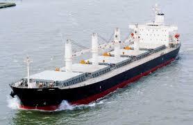 <b>Shining International</b> Shipping selling off fleet - Splash247