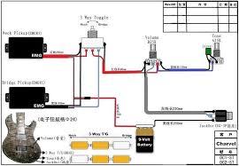 emg wiring diagrams 81 85 wiring diagrams emg 81 pickup wiring diagram 3 conductor humbucker pickup wiring diagram diagrams