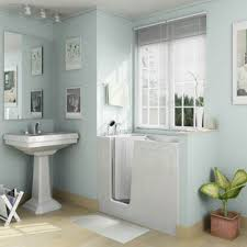 Small Picture Bathroom Bathroom Ideas On A Budget Uk Fresh Home Design