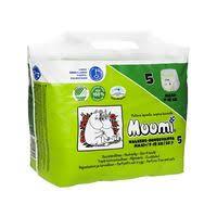 <b>Подгузники Muumi</b> купить, сравнить цены в Краснодаре - BLIZKO