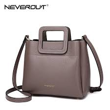 Detail Feedback Questions about <b>NEVEROUT</b> 3 Color 2018 New ...