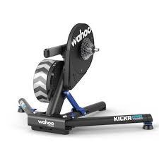 Купить <b>Велотренажер Wahoo KICKR</b> 2018 по цене 88 990 руб. в ...