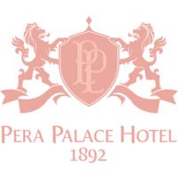 <b>Pera Palace Hotel</b>   LinkedIn