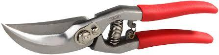 """<b>Секатор Raco</b> """"<b>Profi</b>-<b>Plus</b>"""", 220 мм, максимальный диаметр реза ..."""