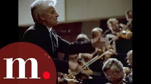 <b>Herbert von Karajan</b> - Beethoven: Symphony No. 5 (1982) #TheBoss