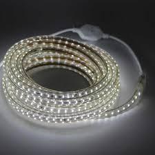 <b>5M</b> LED Strip light 3014 <b>4014</b> 3528 5050 5630 5054 SMD 60leds/m ...