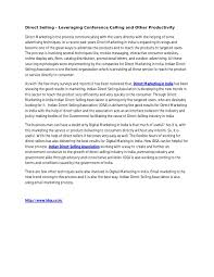 essay on water conservation   everybody sport  amp  recreation    essay on water conservation jpg