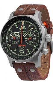 6S21/595H299 <b>Vostok Europe мужские</b> кварцевые <b>часы</b> - купить в ...