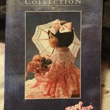 Коллекционные <b>куклы Zapf</b> Creation / Бэйбики. <b>Куклы</b> фото ...