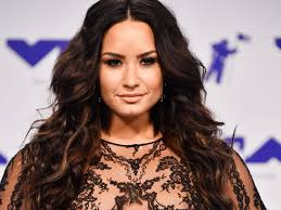 <b>Demi Lovato</b> deactivated her Twitter after facing backlash over ...