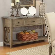 room servers buffets: dining room server furniture webber server buffets sideboards and servers dining room and best decor