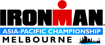 IRONMAN Asia-Pacific Championship  22.03.15