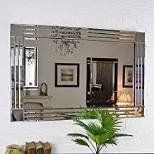 <b>Wall</b>-Mounted <b>Mirrors</b>: Home & Kitchen: Amazon.co.uk