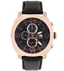 Купить <b>часы Tommy Hilfiger</b> сезона Весна — Лето 2020 | часы ...