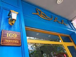 Bubu Cafe and <b>Souvenir</b>, Дананг: <b>лучшие</b> советы перед ...