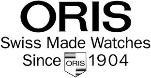 <b>Oris</b> — Википедия