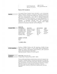 resume samples print operator best resume templates resume samples print operator professionals resume cv samples how resume layout x how printable resume