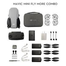 <b>helifar h803 mini drone</b>