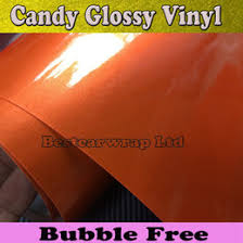 Dark Orange <b>Car</b> Stickers for sale – DHgate.com