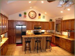 Kitchen Improvements Home Improvements Refference Kraftmaid Kitchen Cabinets At Lowes