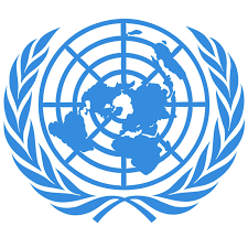 words essay on the united nations organisation