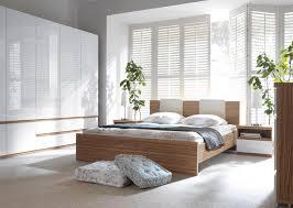 small bedroom design ideas wooden small bedroom design ideas bed ideas small bedroom design ideas small