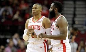 Houston Rockets vs Toronto Raptors: Match Preview and ...