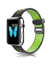Apple Watch Straps: Amazon.co.uk