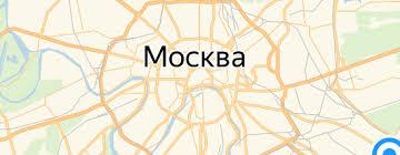 Товары для ухода за одеждой и бельем — купить на Яндекс ...