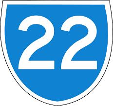 """Résultat de recherche d'images pour """"22"""""""