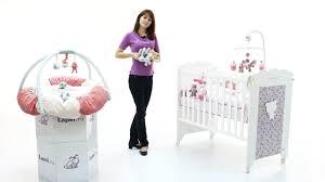 Развивающие <b>игрушки Nattou</b> (Нату) мобиль коврик <b>игрушка</b> ...
