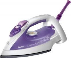<b>Tefal</b> FV4370 - Цены. Магазины. Узнать стоимость <b>Tefal</b> FV4370.