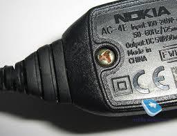 Mobile-review.com Подделки NOKIA