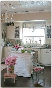 chinese interiors pinterest home small kitchens small kitchen island  small kitchen island