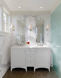 sinks bathroom vanity sink traditional  inch double sink vanity bathroom traditional with bath sinks bath win