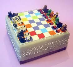 Image result for کودک و شطرنج