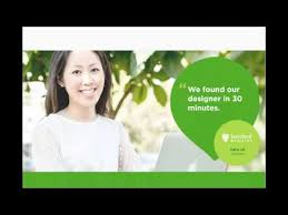 Pinterest     The world     s catalog of ideas Work from Home Freelance Writing Jobs
