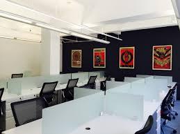 latest office furniture. Latest Office Furniture Model Used Desk Discount Houston 290