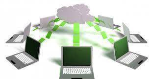 سیستمهای اداری در تهدید بدافزارهای مخرب و جاسوسی هستند