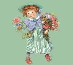"""Résultat de recherche d'images pour """"la petite fleur"""""""
