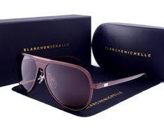 <b>OLEY Cat Eye Sunglasses</b> in 2019 | BringWish Store | Cat eye ...