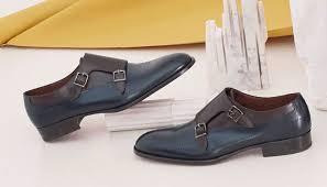 <b>Fratelli Rossetti</b>: история и особенности обуви
