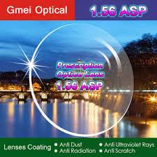 Online Shop for lense <b>prescription</b> Wholesale with Best Price - 11.11 ...