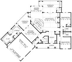 Story House Plans With Basement And Car Garage