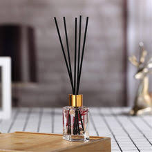 Shop Incense Stick - Great deals on Incense Stick on AliExpress