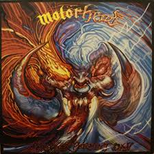 <b>Motörhead</b> - <b>Another Perfect</b> Day | Releases | Discogs