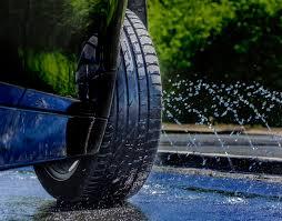 Выбираем летние шины » Автопортал24 | Кубань ...