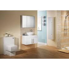 White Bathroom Units White Bathroom Furniture Billyandikescom