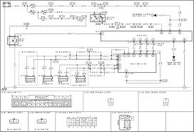 2001 miata wiring diagram 2001 image wiring diagram ac wiring diagrams mazda miata wiring diagram schematics on 2001 miata wiring diagram